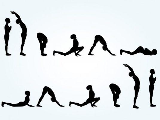 Yoga with Alessandra Bosi - PhytologyPhytology